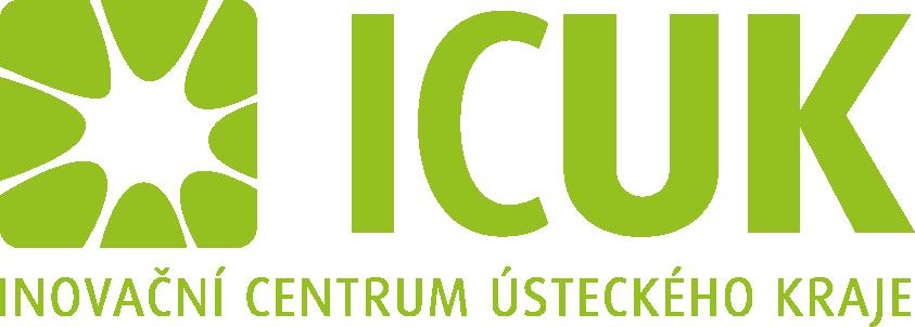 ICUK-Basic-Claim-Colore