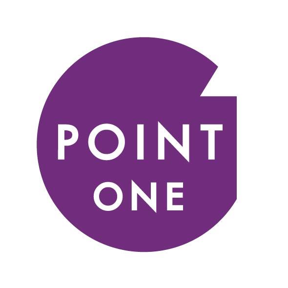 PointOne_logo_zakladni