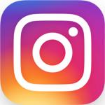 instagram perspective.cz