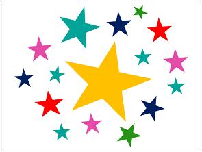 Svítí vaše hvězda?