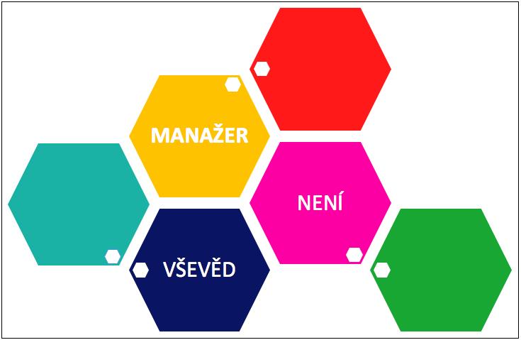 manazer-neni-vseved